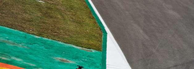 Para jornalista, Hamilton e Leclerc estão em um nível superior a Verstappen na F1