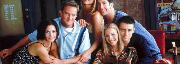 Friends | Revival da série ganha teaser e revela convidados; confira