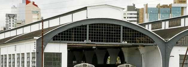 PL que regulamenta a carreira de policial ferroviário chega ao Senado