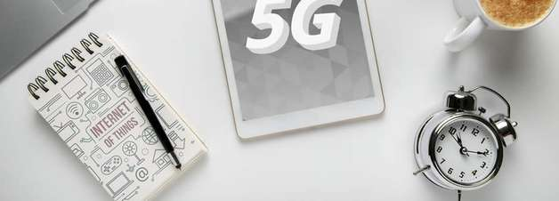 GSMA: DSS é a implementação inicial do 5G