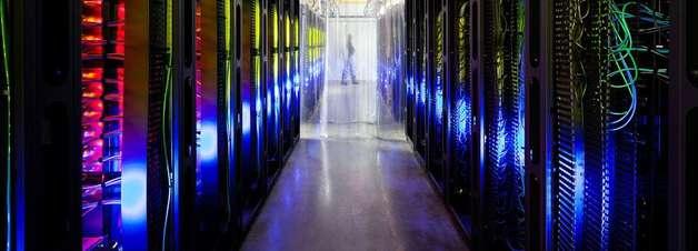 Pesquisadores paulistas tentam colocar Brasil no mapa da computação quântica