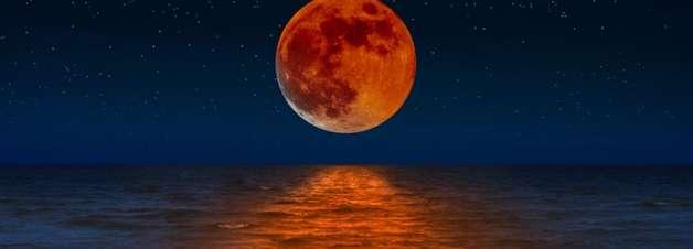 Lua Colorida: entenda seus tipos e energias