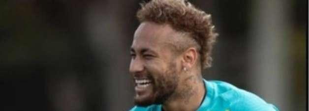 Neymar é o 71º jogador 'mais caro' da Europa, diz relatório