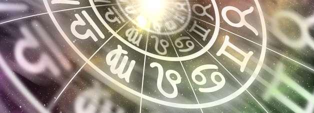 Horóscopo de Junho de 2021: as previsões para os signos