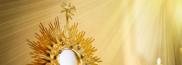 Corpus Christi: conheça a história por trás do feriado e aprenda sua oração