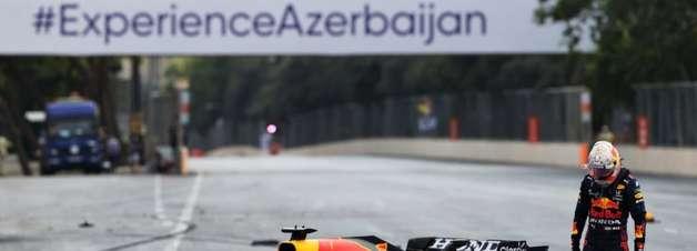 O inesperado protagonismo dos pneus na Fórmula 1