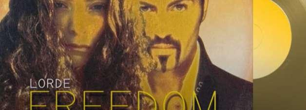 """Solar Power"", da Lorde, ganha mashup com hit de George Michael"