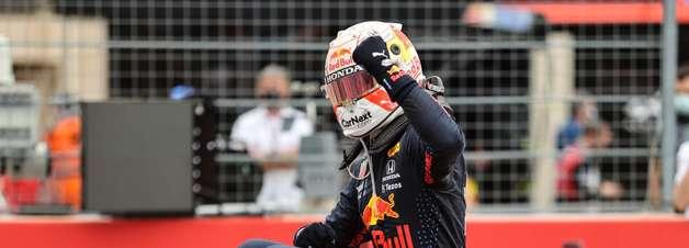 Verstappen é o favorito nas corridas da F1 na Áustria, diz Brundle