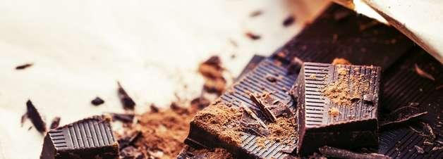 Dia Mundial do Chocolate: confira receitas mais saudáveis feitas com o alimento