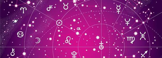 Desvendando o Mapa Astral: Mercúrio fala sobre forma de pensar e se comunicar