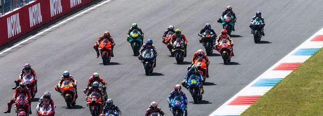 GP às 10: Com seis vagas disponíveis, MotoGP se cerca de especulações para 2022