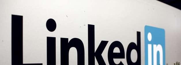 LinkedIn promoverá sextas-feiras mais curtas a funcionários