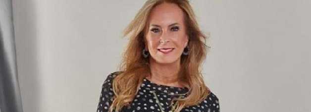 Câncer na tireoide: entenda a doença de Helô Pinheiro
