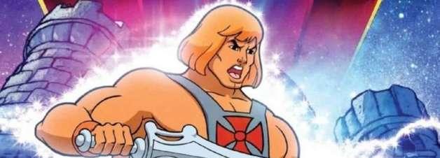 Diretor revela detalhes da trama do filme live-action do He-Man