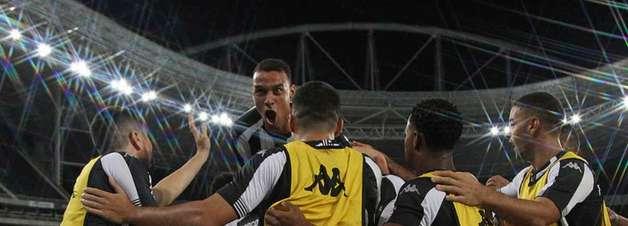 Botafogo x CSA: prováveis times, onde assistir, desfalques e palpites