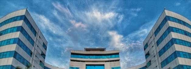 Concurso PGE RO: novo edital está previsto na LDO de 2022