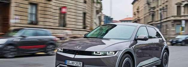 Carro elétrico traz vantagens, mas não é solução mágica