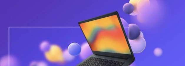 Xiaomi RedmiBook Pro é lançado com Intel de 11ª geração, SSD e MS Office