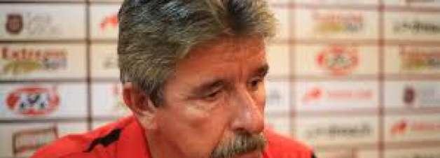 Brasil de Pelotas comunica afastamento do VP de Futebol