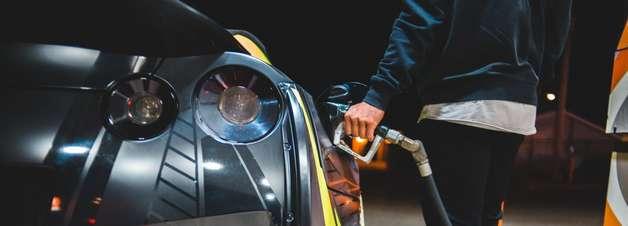 Confira os estados com os maiores e menores preços da gasolina