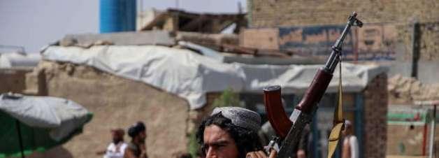 Al-Qaeda lança campanha na web para celebrar 11 de setembro