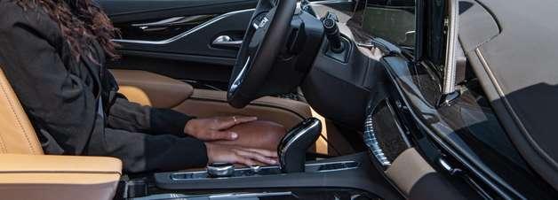 Carros autônomos: revoluções tecnológicas para a próxima década