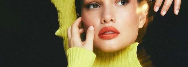 Com recorde de pre-save no país, Juliette lança seu primeiro EP