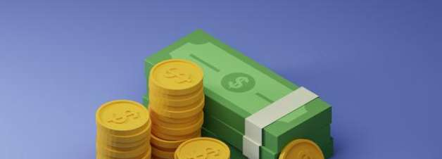 Trabalho e dinheiro em setembro de 2021: confira as previsões para seu signo!