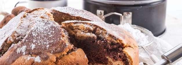 Quer fazer bolos para vender? Veja dicas de preparo e invista sem erros!