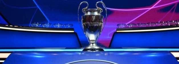 Com CR7 e Messi em novos times, Champions começa para valer