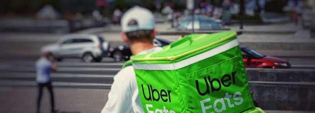 Autônomos de iFood e Uber têm direitos mínimos, diz presidente do TST