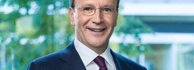 Nestlé vai investir US$ 1,28 bilhão para estimular a agricultura regenerativa