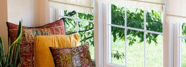 Primavera: 5 dicas para deixar a casa no clima da estação!