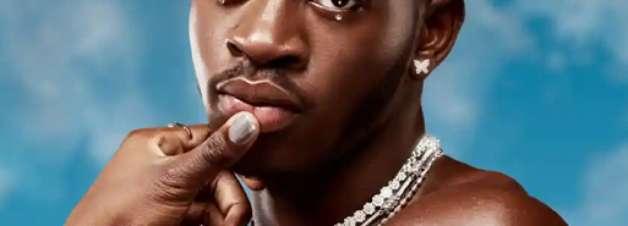 """""""MONTERO"""": Álbum de Lil Nas X pode estrear em 2º na Billboard"""