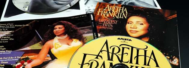 Confira quais são as 500 melhores músicas da história!