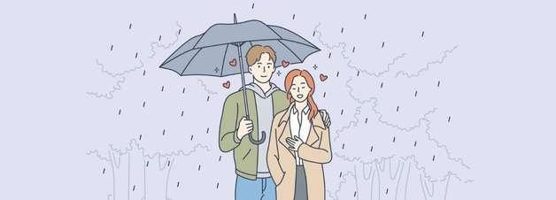 6 dicas para superar o ex e se abrir para um novo amor!