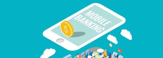 Open Banking é desconhecido por 64% dos brasileiros, diz pesquisa