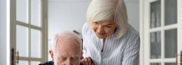 Dia Mundial do Alzheimer: novo medicamento traz avanço para tratamento da doença