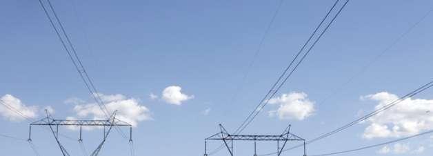 Consumo de energia no Brasil fica quase estável na 1ª metade de setembro, diz CCEE