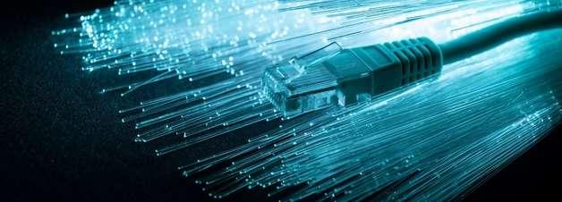Entenda como o trânsito IP pode melhorar a qualidade da sua internet