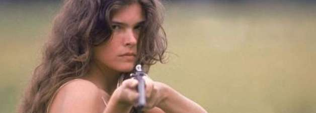 Fãs torcem para Cristiana Oliveira no remake de Pantanal