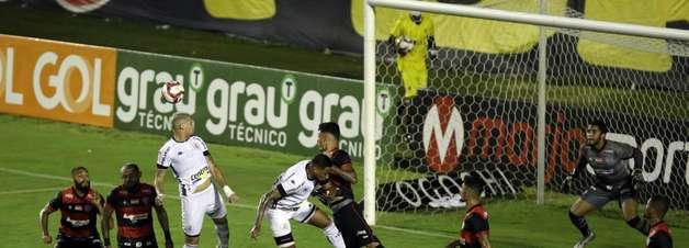 Após empate, Gilvan pede apoio da torcida do Botafogo