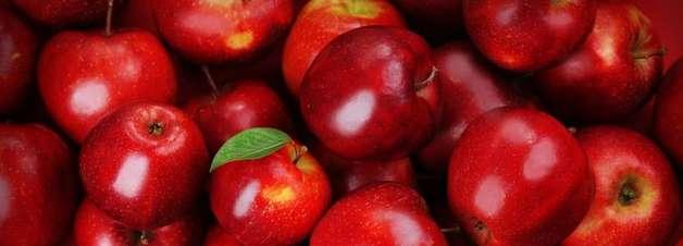 Dicas da Benzedeira: o poder da maçã