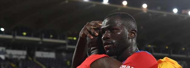 Jogadores do Napoli relatam ofensas racistas após partida