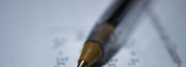 Aumenta demanda por profissionais com certificação financeira