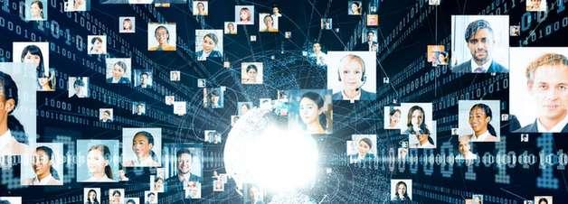 Por que algoritmos das redes sociais estão cada vez mais perigosos, na visão de pioneiro da Inteligência Artificial
