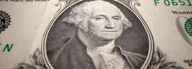 BC irriga mercado com US$ 1,2 bilhão em 2 leilões de swap cambial tradicional