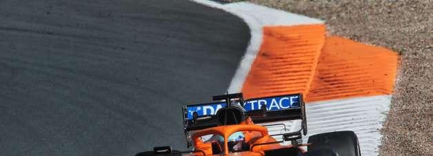 Em Ponto: Calendário da F1 2022, disputa no campeonato de construtores e mais