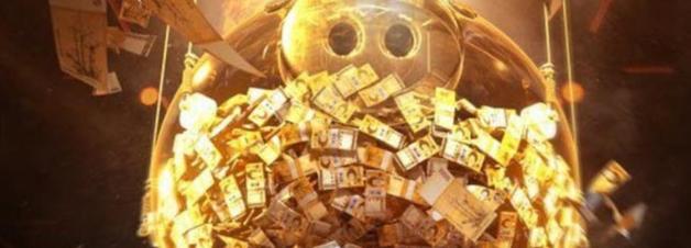 Com Round 6 no topo, Netflix tem lucro milionário