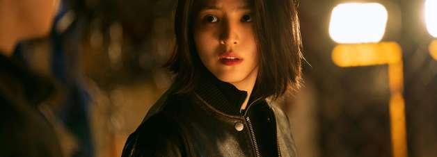 Após 'Round 6', 'My Name' é nova aposta coreana da Netflix